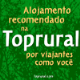 placa_pt toprural_small